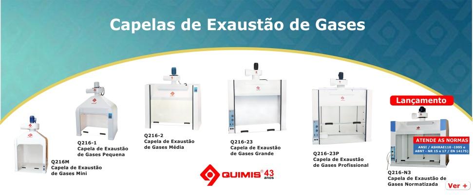 Capelas 2019